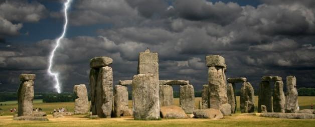 Stonehenge12